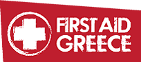 First Aid Greece offering Emergency First Response Courses