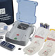 Prestan deluxe AED trainer kit