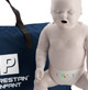 Prestan Infant CPR Manikin with monitor